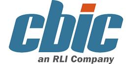 CBIC Insurance logo