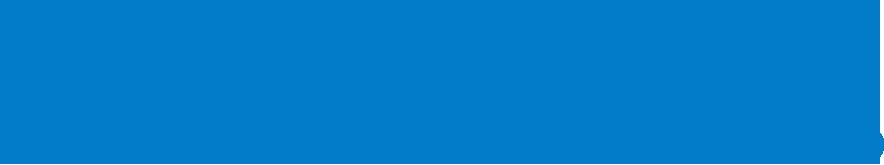 hagerty auto insurance logo