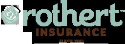 rothert insurance